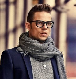 Bernhoft (Norway) (Бернхофт)