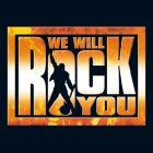 We Will Rock You (Ви Вил Рок Ю трибьют)